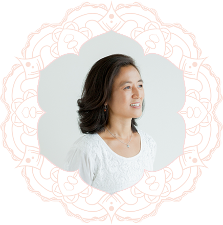 Dr  Jessica Wei | Women's Holistic Health, West Hartford, CT