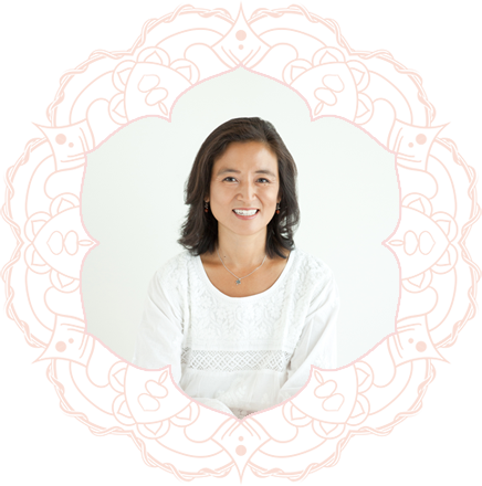 Women's Holistic Health with Dr  Wei | Hartford, CT