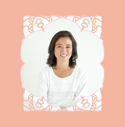 Jessica Wei MD